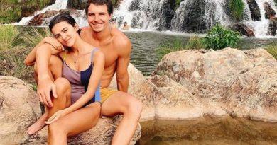 BBB20: Igor, namorado de Manu Gavassi, prepara surpresa para ela fora da casa