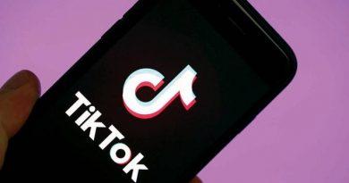 Brasileiro se suicidou no TikTok, e app só avisou a polícia após 4 horas