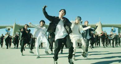 BTS fecha ciclo de 7 anos com o impecável álbum Map Of The Soul: 7