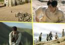 BTS lança mv épico para ON, single do álbum Map Of The Soul: 7