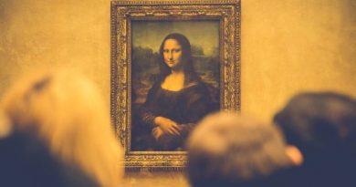 Como museus e shows ajudam a prolongar sua vida