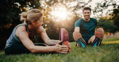Como Se Livrar Do Sedentarismo E Ter Uma Vida Mais Saudável