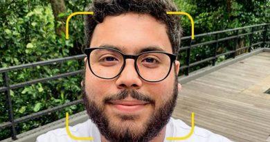 Criador de várias startups, carioca tem currículo de empreendedor veterano