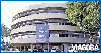 Empresários reclamam de prejuízos com atrasos da Equatorial Piauí  Viagora