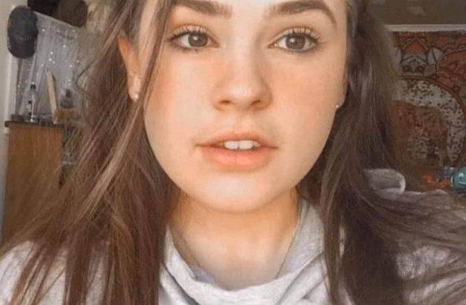 Família culpa fumaça de incêndios por morte de adolescente na Austrália