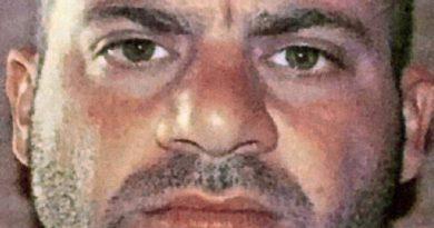 Identidade do novo comandante do Estado Islâmico é confirmada