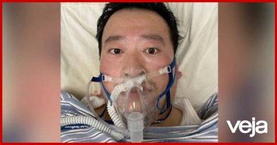 Médico que alertou sobre coronavírus está oficialmente morto, diz hospital