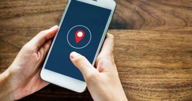 MP arquiva caso de startup que teria rastreado 60 milhões de celulares