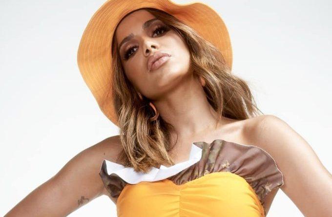 Não é não! Anitta manda recado sincero e desabafa sobre assédio