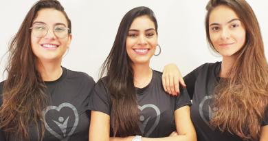 O aumento da liderança feminina no mercado das startups