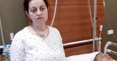 Passageiros relatam pânico em avião turco: 'Arrastei meu marido para fora'