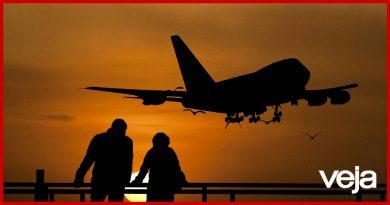 """Por que as aéreas """"low cost"""" ainda não estão voando dentro do Brasil"""