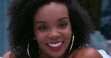 """Thelma, do BBB20, sofre racismo nas redes: """"Providências serão tomadas"""""""