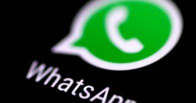 WhatsApp alcança 2 bilhões de pessoas em todo o mundo