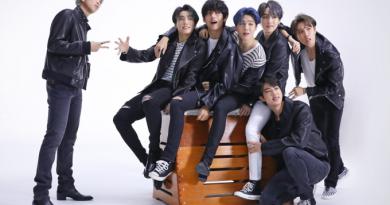 Agora você pode aprender coreano com os integrantes do BTS!