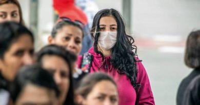 Alagoas e Minas confirmam casos de coronavírus: são 25 no Brasil