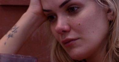 BBB20: Família de Marcela intervém após falas polêmicas da sister na casa