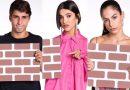 BBB20: Manu Gavassi, Mari Gonzalez e Prior formam o décimo paredão