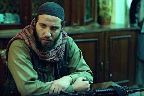 blogib califado mat1