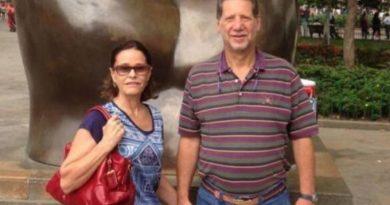 Brasileiro retido em campo de quarentena no Vietnã: 'Desespero'