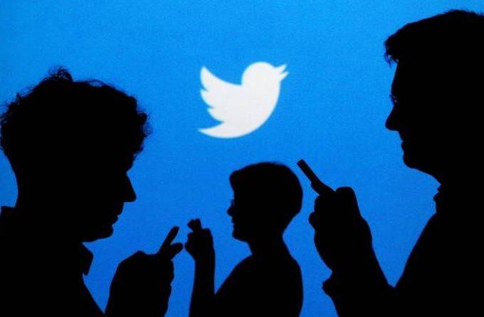 Brasileiros são os primeiros a testar a função 'stories' do Twitter