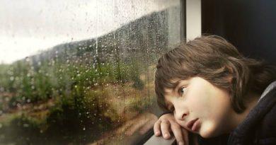 Como proteger seu filho de pensamentos suicidas
