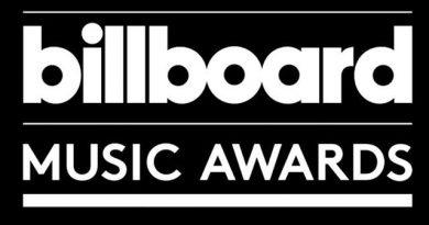 Coronavírus: Billboard Music Awards é adiado sem previsão de nova data