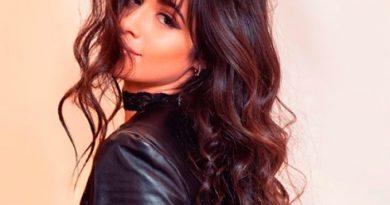 Coronavírus: Camila Cabello e mais artistas fazem show nas redes para fãs