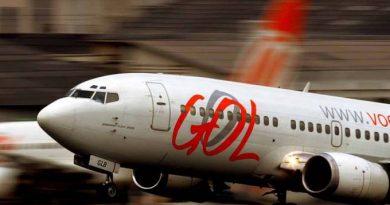 Coronavírus: Companhias aéreas cortam salários e jornada de funcionários