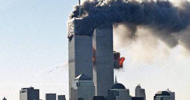 Coronavírus já matou mais nos EUA do que atentados de 11 de setembro