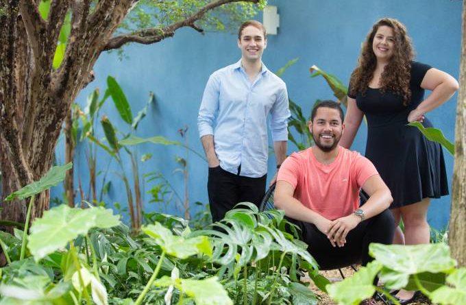 Covid 19: startup oferece serviço de saúde gratuito para pequenas empresas