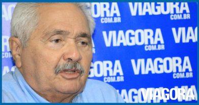 Elmano quer adiamento das eleições municipais devido ao coronavírus