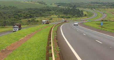 Empresa oferece solução para evitar contágio nos pedágios rodoviários