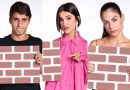 Enquete BBB20: Prior, Manu e Mari estão no paredão. Vote em quem deve sair