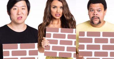 Enquete BBB20: Pyong, Babu e Rafa no paredão. Vote em quem deve sair!