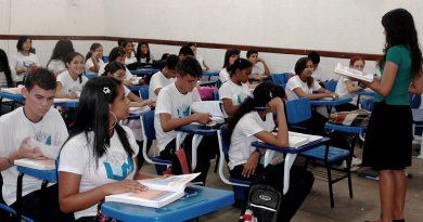 Flávio Dino determina suspensão de aulas nas instituições públicas e privadas