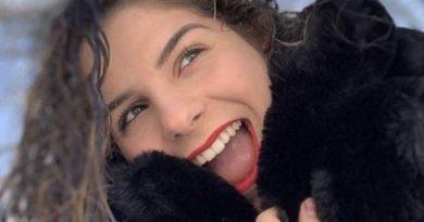 Jovem de 16 anos morre na França vítima do novo coronavírus