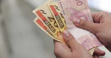 Maranhão é a unidade da Federação que tem a menor renda per capita do país, segundo o IBGE