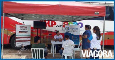 MP detecta problemas de fornecimento de energia no sul do Piauí  Viagora