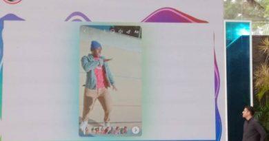 Nova função do Instagram lembra TikTok, concorrente chinês