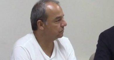 O futuro da delação de Sérgio Cabral no STF