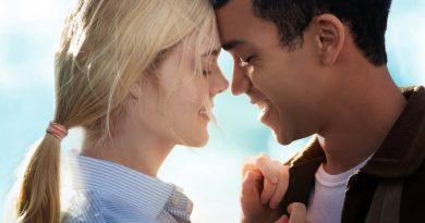 Os 19 filmes sobre adolescência mais legais na Netflix
