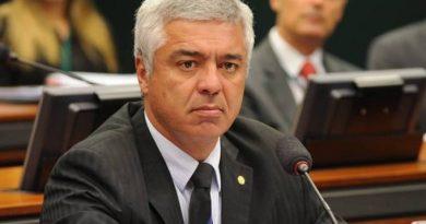 'Para concordar com Bolsonaro, tem que ser alienado', diz Major Olimpio