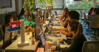 Por coronavírus, Nubank fecha parcerias com Sírio Libanês, iFood e Rappi