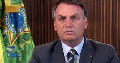 Secretários estaduais de Saúde: Bolsonaro 'dificulta o trabalho de todos'