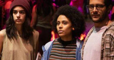 'Todxs Nós': Série da HBO quer superar clichês do universo LGBT