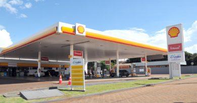 Vendas de combustíveis caem 60% em São Luís
