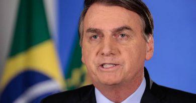A reinvenção do governo Bolsonaro