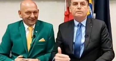 Antigos fiéis, empresários reveem apoio ao governo de Jair Bolsonaro
