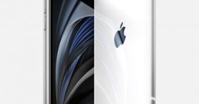 Apple lança versão barata do iPhone por US$ 399 nos EUA